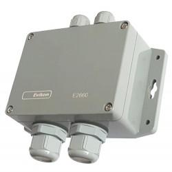 E2660-CO-CO2 24Vac/Vdc