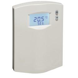 SRC-200-CO2-BAC-SPB