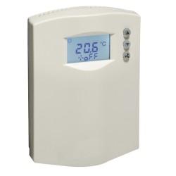 SRC-200-CO2-BAC-SPB-PB