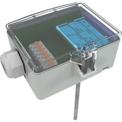 AKF10+ LCD TRV 100.06