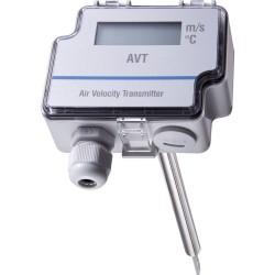 AVT LCD