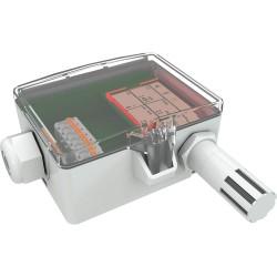 FTA54+ LCD AA