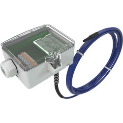 MWF+ LCD TRV L3000