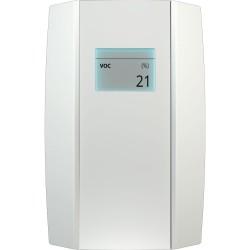 NOVOS 5 CO2 rH LCD 3xV