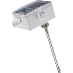 SFK02+ FR LCD TRA 100.04