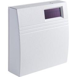SR04 CO2