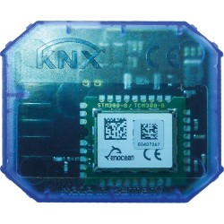 STC-KNX UP